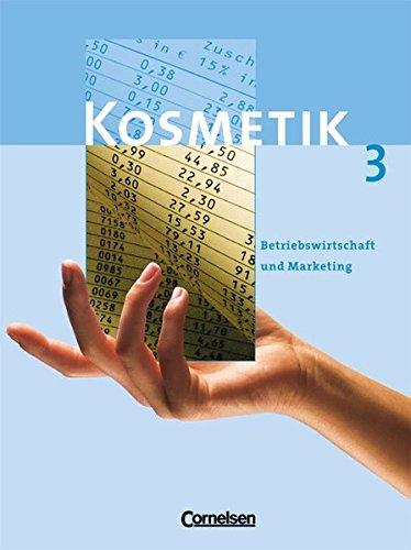 9783464450031: Betriebswirtschaft und Marketing