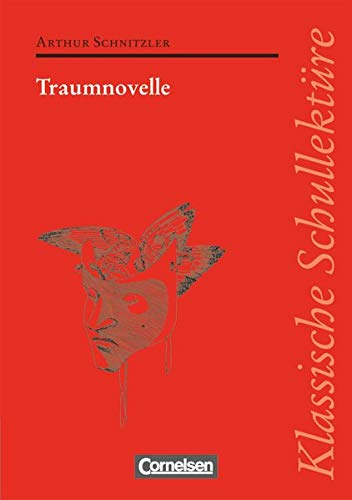 9783464604946: Traumnovelle