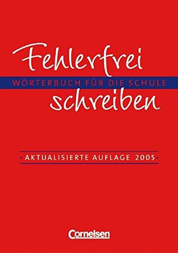 Ein Lehrgang Der Stilbildung Aus Dem Verlag Moritz Dies Niedriger Preis Sprechen Und Schreiben