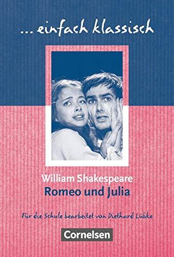 Romeo und Julia: William Shakespeare
