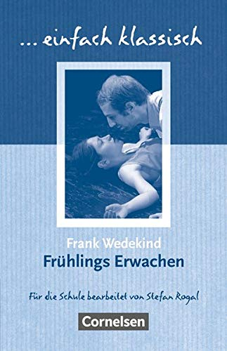 9783464609583: Fruhlings Erwachen (German Edition)