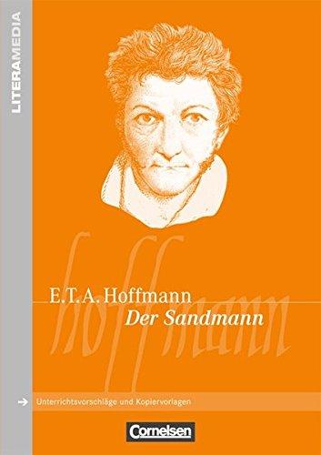 9783464614419: Der Sandmann