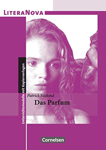 9783464615393: Das Parfum