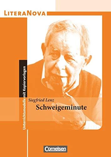 9783464616437: Schweigeminute