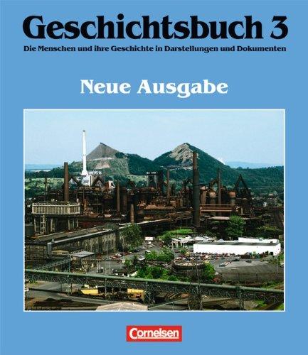 Geschichtsbuch - Allgemeine Ausgabe: Geschichtsbuch, Die Menschen: Günther-Arndt, Prof. Dr.