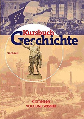9783464642955: Schülerband, Ausgabe Sachsen