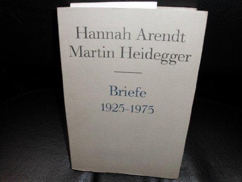 9783465029656: Briefe 1925 bis 1975, und andere Zeugnisse