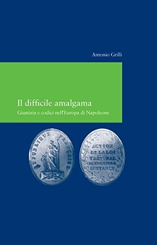 Il difficile amalgama: Antonio Grilli