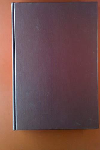 9783466202522: Didache (Apostellehre). Barnabasbrief. Zweiter Klemensbrief. Schrift an Diognet (Schriften des Urchristentums)