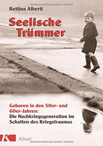 9783466308668: Seelische Trümmer
