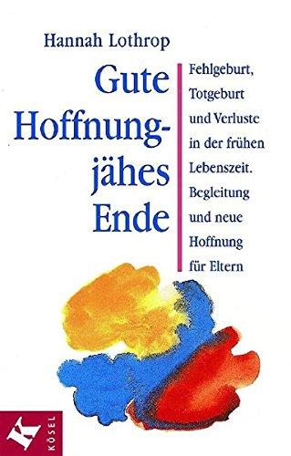 Gute Hoffnung, jähes Ende. (3466343895) by Lothrop, Hannah