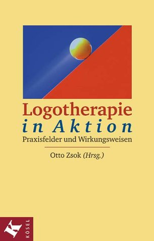 9783466366118: Logotherapie in Aktion