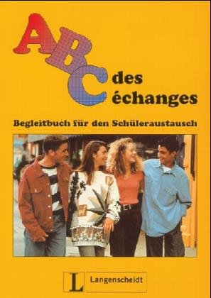 9783468455605: ABC des echanges