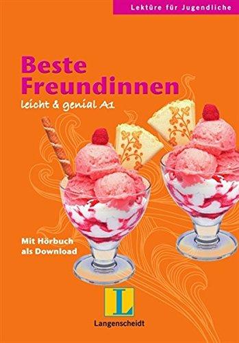 9783468471223: Beste Freundinnen (German Edition)