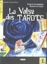 9783468484292: La Valse des Tarots