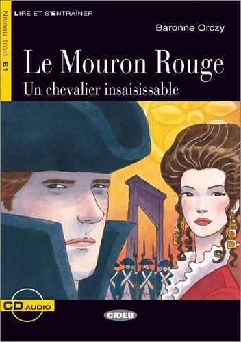 9783468484650: Lire et s'Entraîner: Le Mouron Rouge