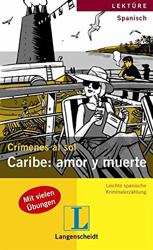 spanischer Amor
