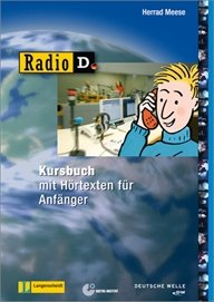 9783468495106: Radio D