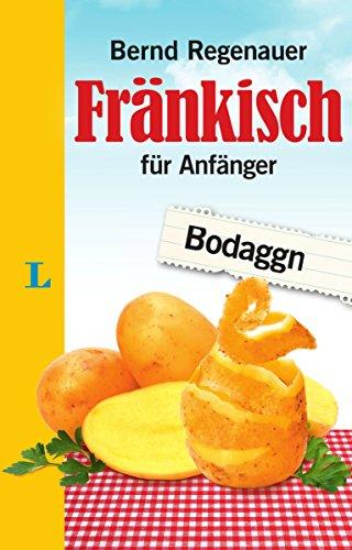 9783468738692: Fr�nkisch f�r Anf�nger