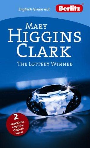9783468792397: The Lottery Winner: 2 ungekürzte englische Originalkrimis