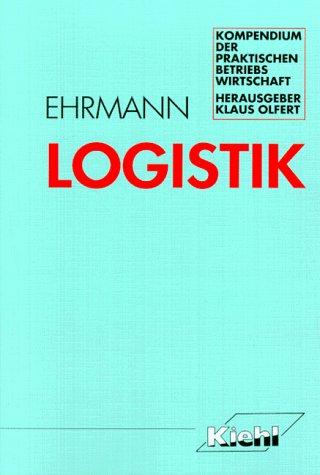 9783470475912: Logistik