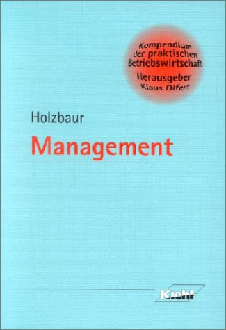9783470512815: Management