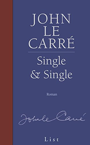 9783471350133: Single & Single
