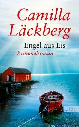 9783471350157: Engel aus Eis: Kriminalroman