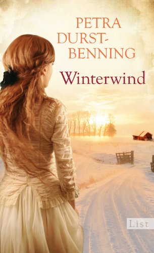 9783471351024: Winterwind