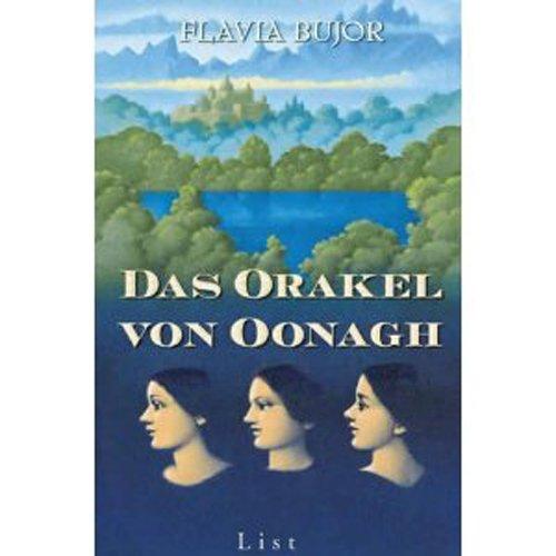 9783471772607: Das Orakel von Oonagh