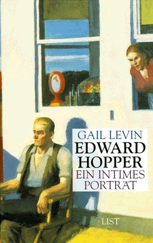 9783471780626: Edward Hopper