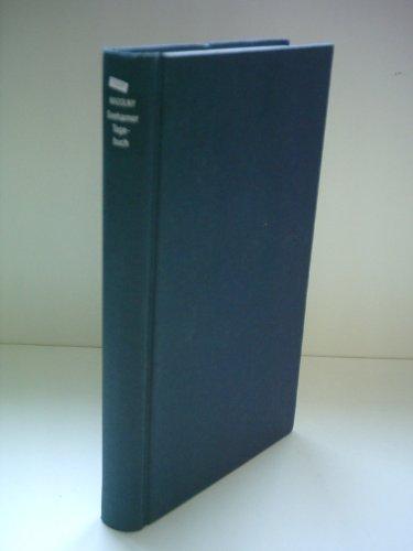 9783471782293: Seehamer Tagebuch.