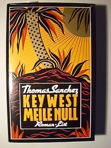 Key West Meile Null