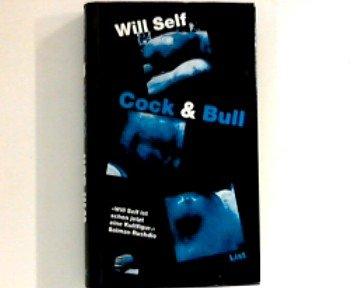 9783471786451: Cock & Bull