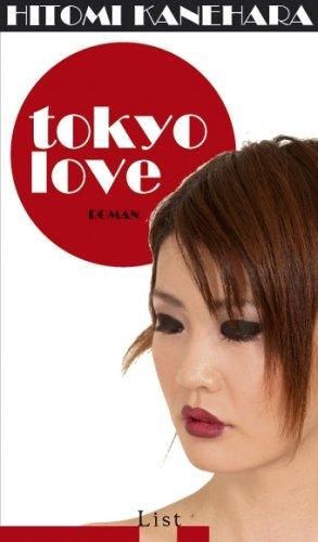 9783471795385: Tokyo Love