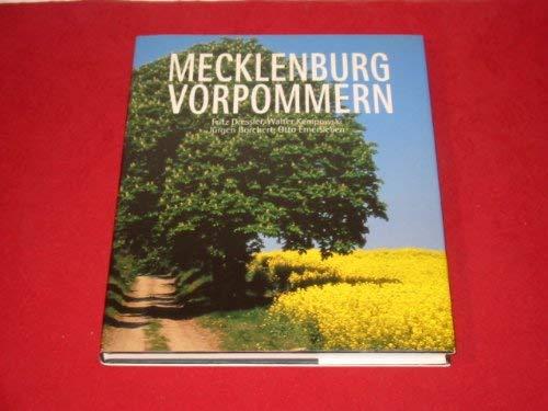 Sachsen-Anhalt: Dressler Hauke /