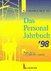 9783472030492: Das Personal-Jahrbuch '98. Ihr Partner für erfolgreiche Personalarbeit