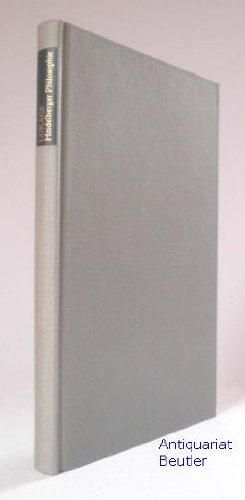 Heidelberger Philosophie der Kunst (1912-1914): Frühe Schriften: Lukacs, Georg