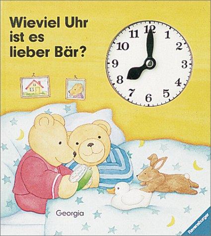 Wieviel Uhr