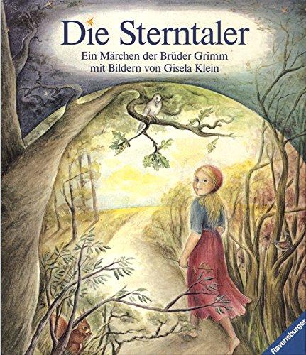 9783473303199: Die Sterntaler