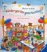 9783473311736: Meine ersten Kindergartengeschichten