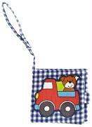 9783473312184: Mein Buggy-Spielbuch: Meine Autos