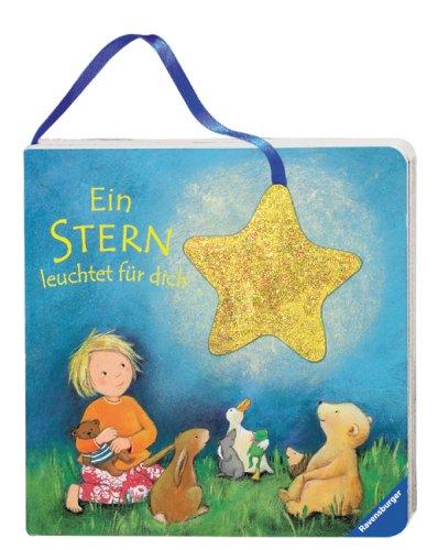 9783473313686: Ein Stern leuchtet für dich
