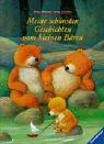 9783473337934: Meine schönsten Geschichten vom kleinen Bären.