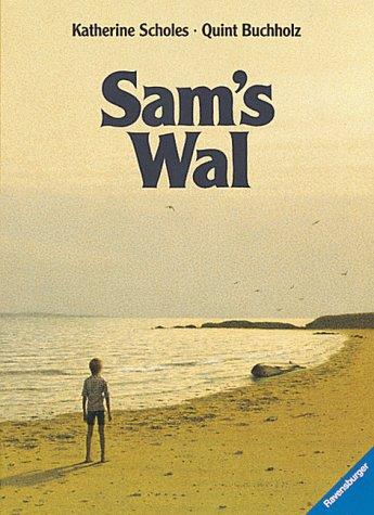 9783473343287: Sam's Wal