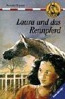 9783473346899: Sattelclub 19. Laura und das Rennpferd. ( Ab 10 J.).