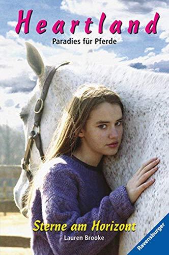 Heartland 21. Sterne am Horizont: Paradies für Pferde