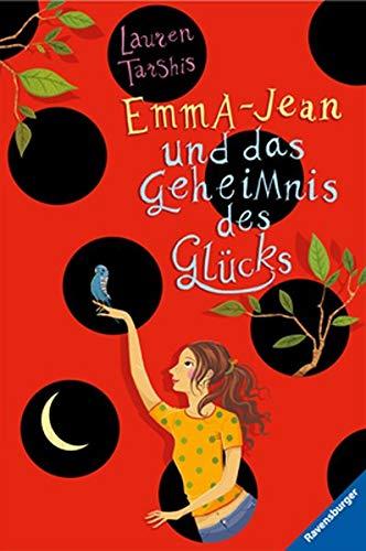 9783473349685: Emma-Jean und das Geheimnis des Glücks