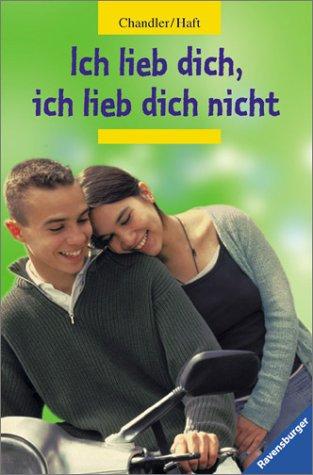 Gutes Profil Online-Dating-Beispiele