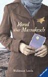 9783473352449: Mond über Marrakesch. (Junge Erwachsene).